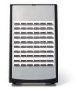NEC SL1100 NEC-1100065 BE110286  60-Button DSS Console Black