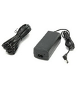 NEC SL1100 NEC-660035 BE115923  AC-Z AC Adapter for IP Phones