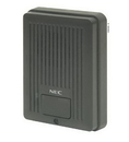 NEC DSX Systems NEC-922450 Analog Door Chime Box BE109741