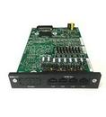 NEC SL1100 NEC-BE116507 SL2100 Analog Station Card