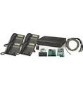 NEC SL1100 NEC-BE117449 SL2100 12-Button Dig. Qk Start Kit