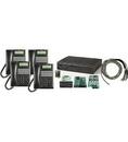 NEC SL1100 NEC-BE117450 SL2100 24-Button Dig. Qk Start Kit