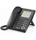 NEC SL1100 NEC-BE117453 Sl2100 IP Self-Labeling Telephone (BK)