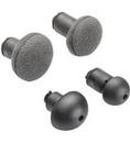 Plantronics PL-29955-32 TriStar Eartip Pack