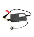 Plantronics PL-78887-01 RD-1 EHS Cable ShorteTel, Toshiba