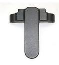 Plantronics PL-81086-01 Ct14 Belt Clip, Special Order