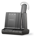 Plantronics PL-84001-01 W740-M SAVI 3 in 1 Convertible MOC