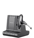 Plantronics PL-84002-11 W730-M SAVI 3 in 1 Over-the-Ear MOC