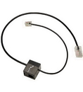 Plantronics PL-86009-01 Spare Telephone Interface Cable