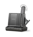 Plantronics PL-86507-01 W745 SAVI 3 in 1 with Battery Charger