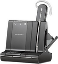 Plantronics PL-86507-21 W745-M SAVI 3 in 1 with Battery Charger