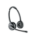 Plantronics PL-86920-01 Spare WH350 Headset for the CS520
