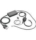 Plantronics PL-89280-11 Apn-91 Nec Ehs Cable