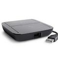 Plantronics PL-MDA220-USB 207414-03 Headset Switcher