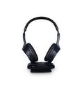 PTI PT-636-HS IR Wireless Headphones Extra Headset