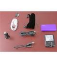 Royal Consumer Information RO-AP2800-PU Royal AP2800 Battery Charger - PURPLE