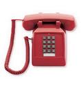 Scitec SCI-25003 Scitec 2510E Red