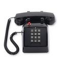 Scitec SCI-25012 Scitec 2510D MW Black