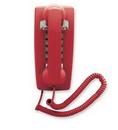 Scitec SCI-25403 Scitec 2554E Red