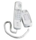 Scitec SCI-H2000 Hospital Phone w/ Data Port 20005