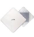 SPECO SPC-AP500M 5.8GHZ long Range IP67 Access Point