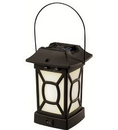 Thermacell THC-MR-9W Thermacell Patio Shield 9W Lantern