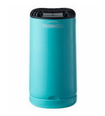 Thermacell THC-MR-PSB Patio Shield Mosquito Repeller - Blue