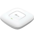 TP Link TL-EAP245_v3 AC1750 Wireless Dual Band Gigabit Ceilin