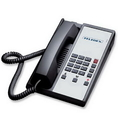 Teledex TLD-DIA657391 Teledex Diamond +3 Black
