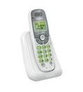 Vtech VT-CS6114 Cordless phone w/ CID/ Call waiting