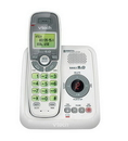 Vtech VT-CS6124 Cordless answering system