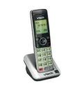 Vtech VT-CS6609 Accessory Handset for CS65xx/66xx series