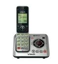 Vtech VT-CS6629 Vtech Cordless DECT Speakerphone, ITAD