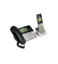 Vtech VT-CS6949 Corded Cordless with Answering System