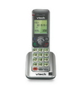 Vtech VT-DS6601 Accessory Handset with CID for DS6641