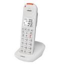 Vtech VT-SN5107 Careline Accessory Amplified Handset
