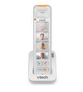 Vtech VT-SN5307 Amplified Photo Dial Accessory Handset