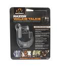 Walkers Game Ear WGE-GWP-RZRWT Razor Walkie Talkie