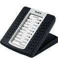 Yealink YEA-EXP39-BK Yealink IP Phone Expansion Module Black