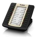Yealink YEA-EXP39 Yealink IP Phone Expansion Module