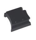 Yealink YEA-HC-T27-T29 Yealink Handset Clip for T27P/T29G