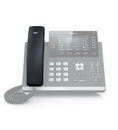 Yealink YEA-HNDST-T46 Handset for T46/T48/T49 Series