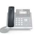 Yealink YEA-HNDST-T4S Yealink Handset for T41P and T42G