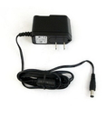 Yealink YEA-PS5V1200US Power Supply for Yealink IP phones, 1.2A