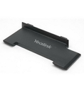 Yealink YEA-STAND-T48 Yealink Stand for T48G Phone
