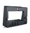 Yealink YEA-WMB-T2S Wall Mount Bracket for T27G, T29G