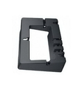 Yealink YEA-WMB-T48 Wall Mount Bracket for T48 series