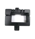 Yealink YEA-WMB-T4S Wall Mount Bracket for T40P/T41P/T42G