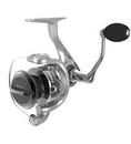 Quantum ZEB-TH30A Throttle 30Sz Spin Reel 21-37517