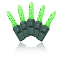 Winterland C-25M5LG-6G - Commercial 25L M5 Light Green 6